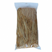Super Moss 30020 Raffia Bag, Natural, 120ml