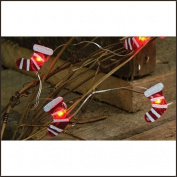 Stocking LED Lights
