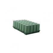 Foam Mate Brick Cage, 4.2cm