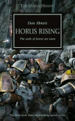 Horus Rising (Horus Heresy)