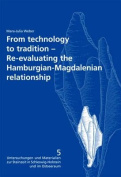 From Technology to Tradition