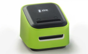ZINK hAppy Protective Sleeve - Green silicone sleeve to protect your ZINK hAppy