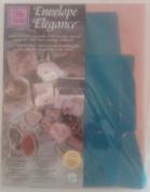 Envelope Elegance Template Set // Deja Views