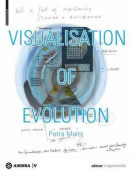 Visualisation of Evolution [GER]