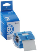 ZINK 5.1cm zRoll - A 5.1cm wide roll of full colour, ink-free ZINK Paper.