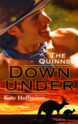 The Quinns: Down Under/The Mighty Quinns: Brody/The Mighty Quinns