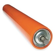 Replacement Roller, Dia 5.1cm , BF 25cm