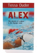 Alex [Paperback]