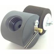 MARSH EFI Stencil Ink Applicator, 2.5cm - 1.3cm Width