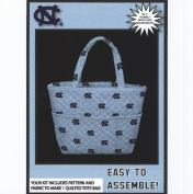 North Carolina College Tote Kit