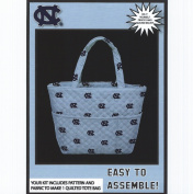 North Carolina College Tote Kit