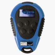 Freestyle Audio Waterproof MP3 Player 2GB
