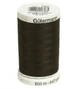 Gutermann Sew-All Thread (547 Yards) - In your choice of colour