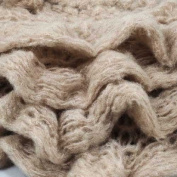 Couture Jazz Yarn-Beige