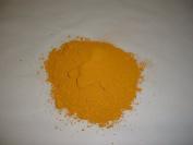 1 Lb. BUFF Powdered Colour for Concrete, Plaster, Cement