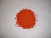 1 Lb. LIGHT RED Powdered Colour for Concrete, Plaster, Cement