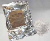 1lb (454g) Create-A-Mould Alginate Moulding Powder by Casting Keepsakes