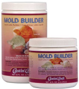 Mould Builder Liquid Latex Rubber 16oz/473ml