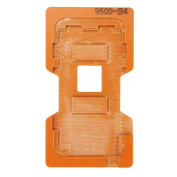 Refurbishment Glueing Mould Mould for Repair Samsung Galaxy S4 I9500 Lcd Outer Glass Lens
