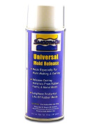 Smooth-On Universal Mould Release 410ml
