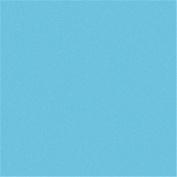Rainbow Classic Felt 23cm x 30cm -Baby Blue 1 Per Pack