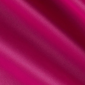 Fuschia Satin Fabric 150cm Inch Wide - By the Yard - For Weddings, Decor, Gowns, Sheets, Costumes, Dresses, Etc