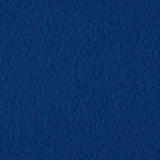 Royal Blue Anti Pill Solid Fleece Fabric, 150cm Inches Wide - Sold By The Yard