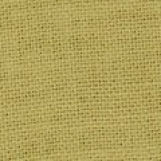 Burlap Fabric, 100% Jute, 140cm Wide by the Yard
