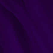 Sparkle Organza Purple Fabric
