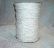 "Piping Cord 4/32"" (3.175mm) Clothes Line 66% Cotton 34% Polyester"