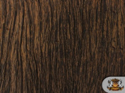 Taffeta Crushed Dark Bronze 120cm Wide / Sold By the Yard