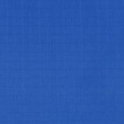 Nylon Rip Stop Electric Fabric
