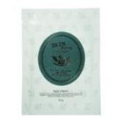 Skinfood Skin Food Tea Tree & Lavender Spot Patch Original From Korea