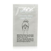 Skinfood Skin Food Chlorella Nose Clear Patch Original From Korea