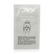 Skinfood Skin Food Chlorella Nose Clear Patch Original From Korea