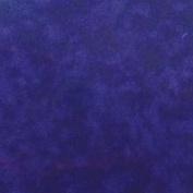 Fabric Palette Pre-Cuts 110cm Wide 100% Cotton 1/2yd-Textures A