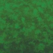 Fabric Palette Pre-Cuts 110cm Wide 100% Cotton 1/2yd-Textures D