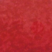 Fabric Palette Pre-Cuts 110cm Wide 100% Cotton 1/2yd-Textures B