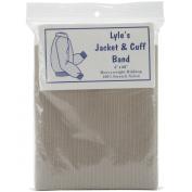 Lyle - Jacket & Cuff Band 15cm x 150cm
