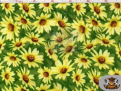 100% Cotton Quilt Prints - South Sea Import - Gentle Nature