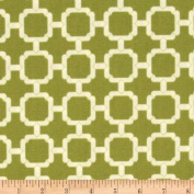 Swavelle/Mill Creek Indoor/Outdoor Hockley Pear Fabric