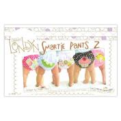 Little Londyn Smartie Pants 2 Pattern