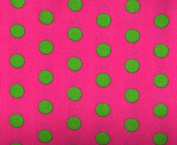 *NEW* Dotcha from QUYLTE - 100% Cotton 110cm Wide