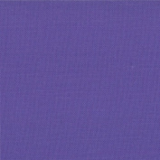 Bella Solids Amelia Purple by Moda for Moda SKU# 9900-165