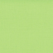 Bella Solids Amelia Green by Moda for Moda SKU# 9900-163