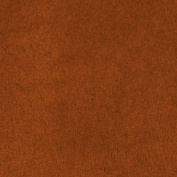 Vintage Suede Copper Fabric