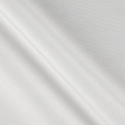 300cm Tablecloth Fabric White