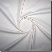 Heavyweight Cotton Flannel Fabric