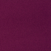 Wintry Fleece Maroon Fabric