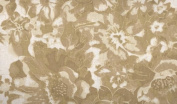 Faded Floral fabric from QUYLTE - 100% Cotton, 110cm Wide.